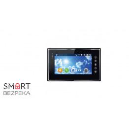 IP видеодомофон Bas IP AR-07L v.3