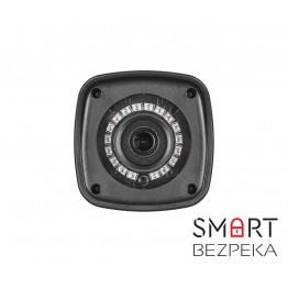 Видеокамера AHD уличная Tecsar AHDW-2Mp-20Fl - Фото № 11