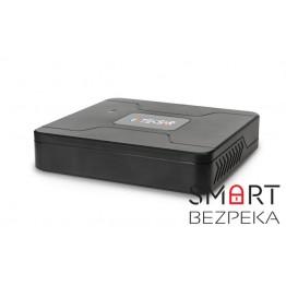 Видеорегистратор AHD Tecsar HD - NeoFuturist