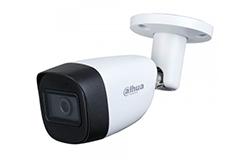 HDCVI видеокамеры