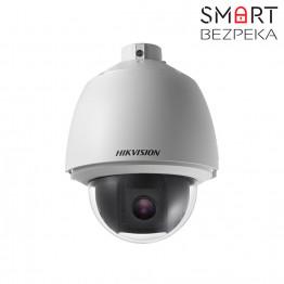 Роботизированная (SPEED DOME) IP-видеокамера Hikvision DS-2DE5184-A
