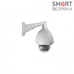 Роботизированная (SPEED DOME) IP-видеокамера Hikvision DS-2DE5184-A - Фото № 19