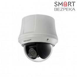 Роботизированная (SPEED DOME) IP-видеокамера Hikvision DS-2DE4220-AE-3