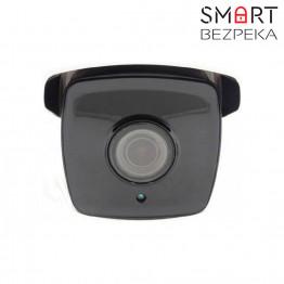 Уличная IP-видеокамера Hikvision DS-2CD2T52-I5 - Фото № 15