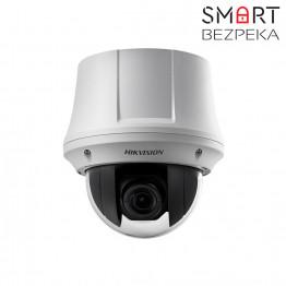 Роботизированная (SPEED DOME) IP-видеокамера Hikvision DS-2DE4182-AE3