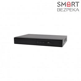 DVR-регистратор 8-канальный Hikvision Turbo HD DS-7208HGHI-SH - Фото № 5