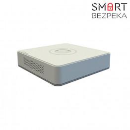 IP Сетевой видеорегистратор 8-канальный Hikvision DS-7108NI-SN/N - Фото № 12