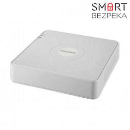 IP Сетевой видеорегистратор 8-канальный Hikvision DS-7108NI-SN/N