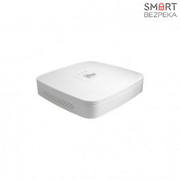 Сетевой IP-видеорегистратор Dahua DH-NVR2104-P-S2