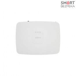 Сетевой IP-видеорегистратор Dahua DH-NVR2116-S2