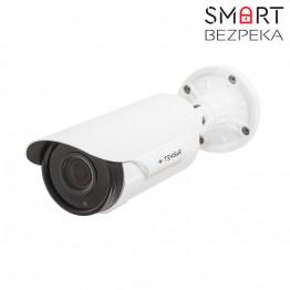 Видеокамера AHD уличная Tecsar AHDW-60V1M 6-22 mm