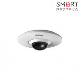 Купольная IP-камера Dahua DH-IPC-HDB4300F-PT