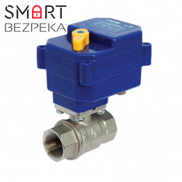 СКПВ Neptun Bugatti Base Light 1/2 (1 кран)