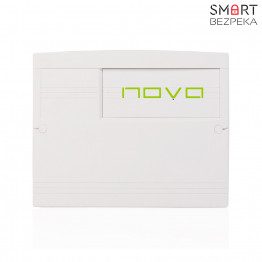Комплект сигнализации ОРИОН NOVA 16 Pro - Фото № 11