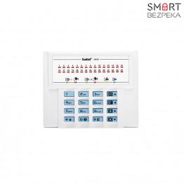 Комплект сигнализации Satel VERSA-5/GPRS PRO - Фото № 6