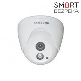 IP-камера Samsung SND-E6011RP