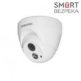 IP-камера Samsung SND-E6011RP - Фото № 10
