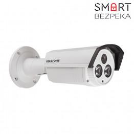 Уличная IP-камера Hikvision DS-2CD2212-I5