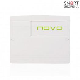 Комплект сигнализации ОРИОН NOVA 4 Touch Memory - Фото № 11