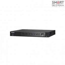 DVR-регистратор 4-канальный Hikvision Turbo HD DS-7204HQHI-SH