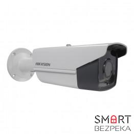 Уличная IP-видеокамера Hikvision DS-2CD2T42WD-I5