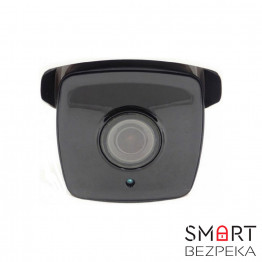 Уличная IP-видеокамера Hikvision DS-2CD2T42WD-I5 - Фото № 20