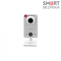 Внутренняя IP-камера ActiveCAM AC-D7141IR1