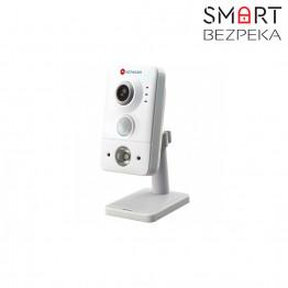 Внутренняя IP-камера ActiveCAM AC-D7141IR1 - Фото № 4