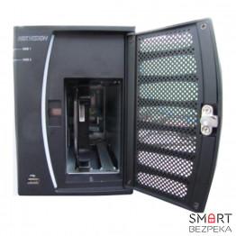 IP Сетевой видеорегистратор 4-канальный Hikvision DS-7604NI-V - Фото № 18