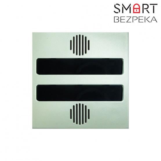 Модуль управления отоплением iNELS RFSTI-11/G