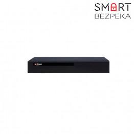 Сетевой IP-видеорегистратор Dahua DH-NVR4116H - Фото № 24