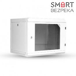 Телекоммуникационный шкаф настенный РН 9U ДС-600
