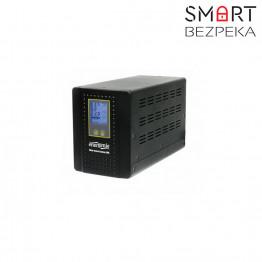 ИБП EnerGenie 800VA инвертор EG-HI-PS800-01