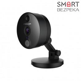 IP-видеокамера Foscam C2 - Фото № 16