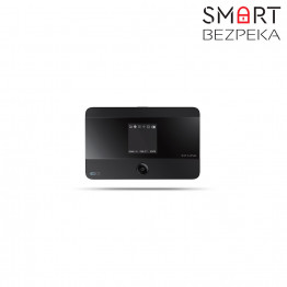 Маршрутизатор 3G TP-Link M7350