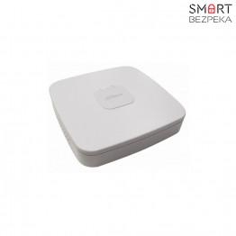 Сетевой IP-видеорегистратор Dahua DH-NVR4108-4KS2
