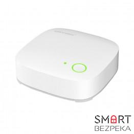Контроллер для умного дома Orvibo ZigBee Mini Hub noWi-Fi