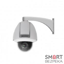 Роботизированная (SPEED DOME) IP-видеокамера Hikvision DS-2DF5284-A - Фото № 7