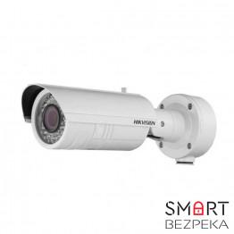 Уличная IP-видеокамера Hikvision DS-2CD8254F-EI - Фото № 3