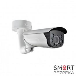Уличная IP-видеокамера LightFighter Hikvision DS-2CD4A25FWD-IZ