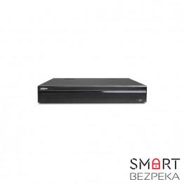 Сетевой IP-видеорегистратор Dahua DH-NVR5864-4KS2