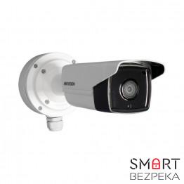 Уличная IP-видеокамера Hikvision DS-2CD4A35FWD-IZ - Фото № 2