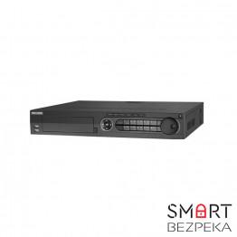 DVR-регистратор 16-канальный Hikvision Turbo HD+AHD DS-7316HQHI-SH