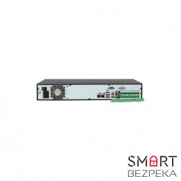 Сетевой IP-видеорегистратор Dahua DH-NVR4832-4KS2 - Фото № 17
