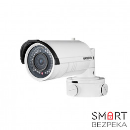 Уличная IP-камера Hikvision DS-2CD4212F-I