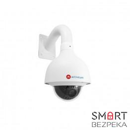 IP-видеокамера SpeedDome ActiveCAM AC-D5024