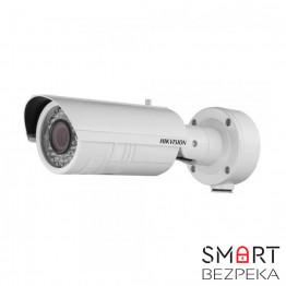 Уличная IP-камера Hikvision DS-2CD4232FWD-IZS
