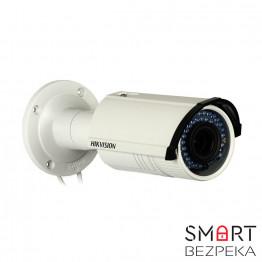 Уличная IP-видеокамера Hikvision DS-2CD4212FWD-IZ