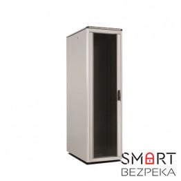 Телекоммуникационный шкаф Dynamic LN-FS26U6060-CC-111