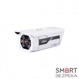 Уличная IP-камера Dahua DH-IPC-HFW5200P-IRA
